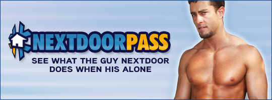 Next Door Pass gives you access to 8 hot sites